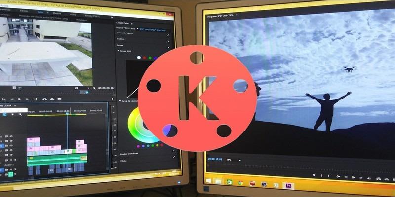 Edit Feature
