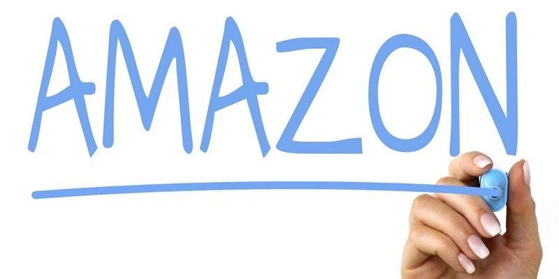 Featured Amazon Cc