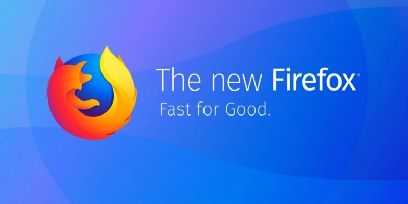 Firefox-Featured.jpg