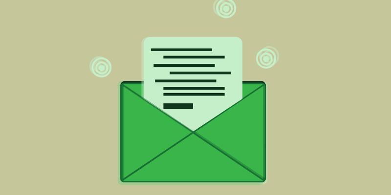 Inbox Gmail Featured