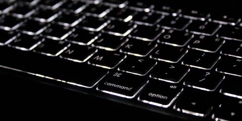 Apple's Macbook Keyboard Issues - Which Models Are Affected? - Make