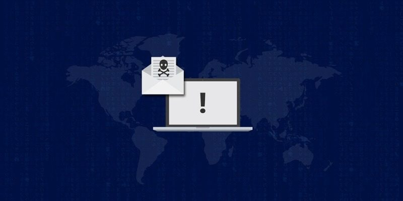 Ransomware Jailed Featured