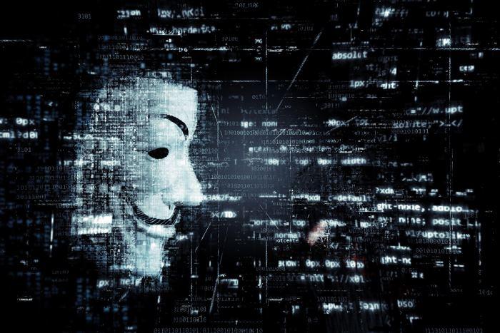 Ransomware Jailed Hacker