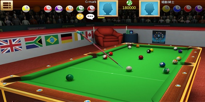 Real Pool 3d Microsoft Store