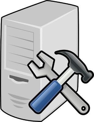 Repair Scam Computer