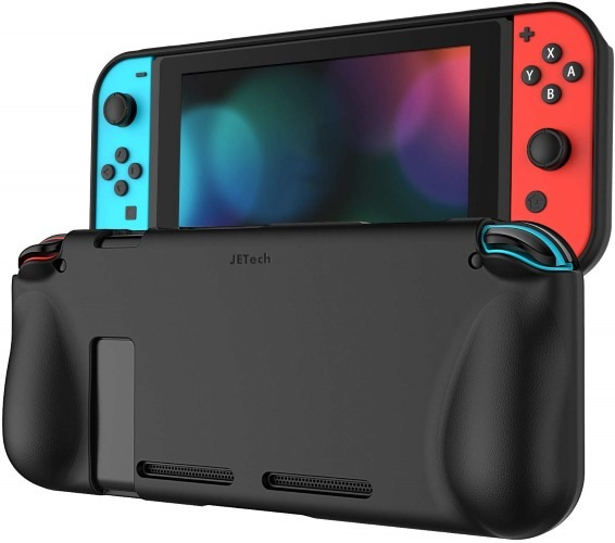 Switch Accessory Protection