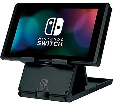 Switch Accessory Stand