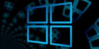 Windows Manual Updates Featured