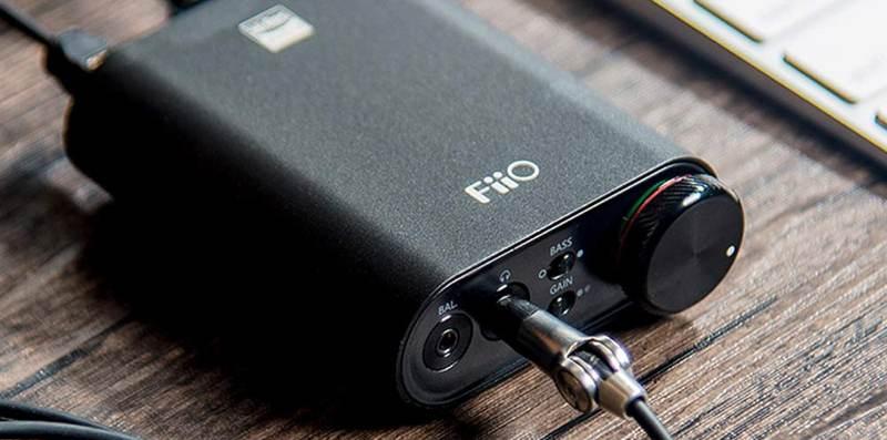 Android Hi Res Audio Dac