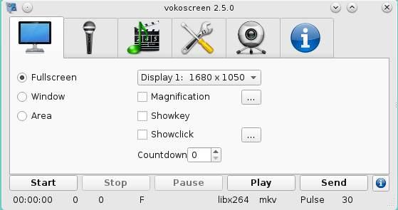 4 of the Best Screen Recorders for Ubuntu - Make Tech Easier