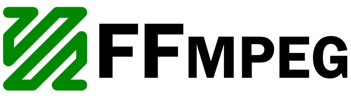 Best Video Merger Splitter App Ffmpeg