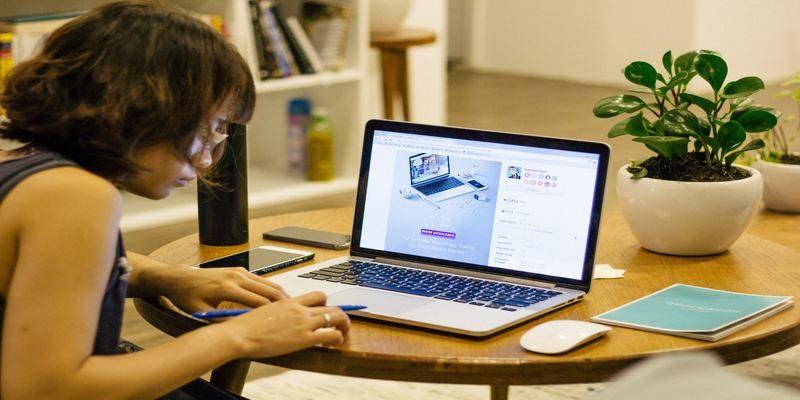 Best Wordpress Hosting Featured
