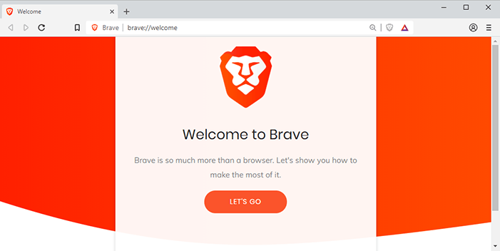 Brave Browser Privacy Focused Google Alternatives Google Chrome