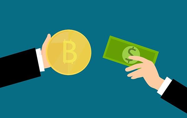 Buy Bitcoin Exchange.png