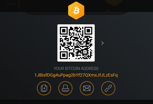 Buy Bitcoin Receive2