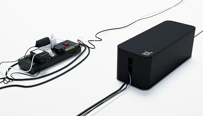 Cable Manage Box