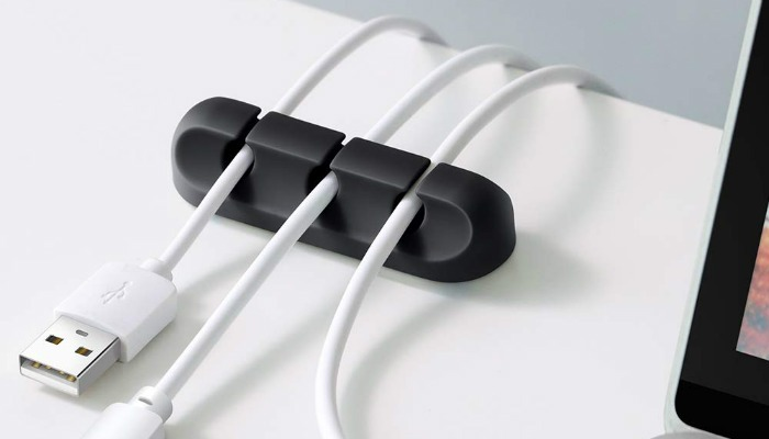 Cable Manage Clip