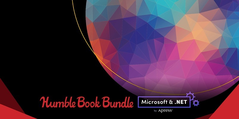 Deal Humber Microsoft Featured