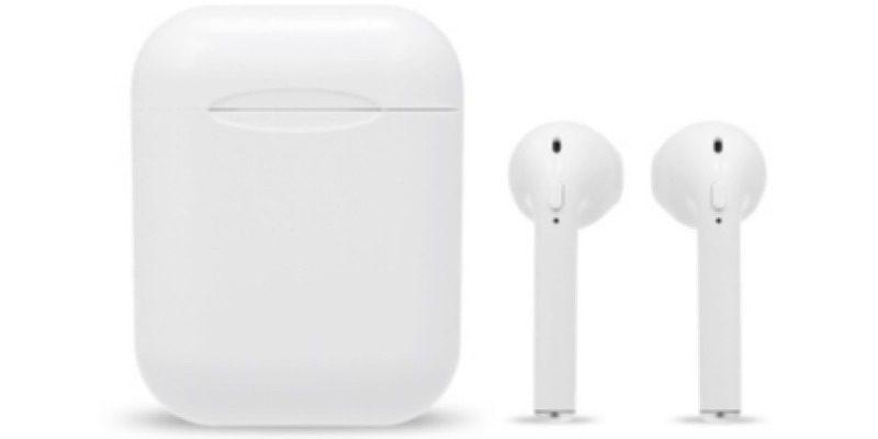 Deal Tomtop Headphones Featured