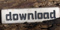 How to Download Entire Websites for Offline Use