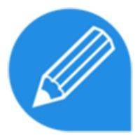 Emoji Clipboard