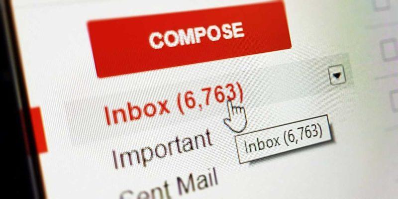 Gmail Inbox Add Hyperlink Featured