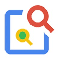 Google Results Previewer