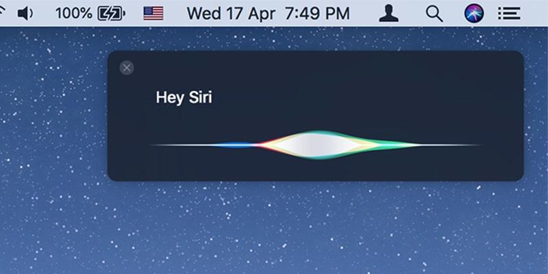 Hey Siri Old Macs Featured