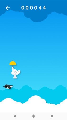 Hidden Google Games Cloud Game