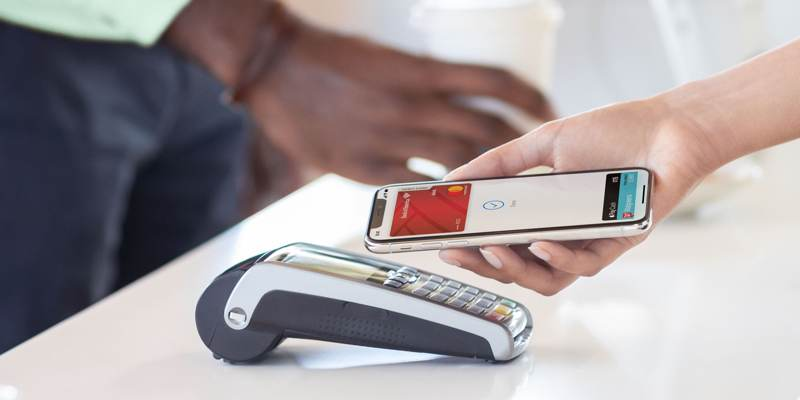 How to Fix Apple Pay Not Working Issue - Make Tech Easier
