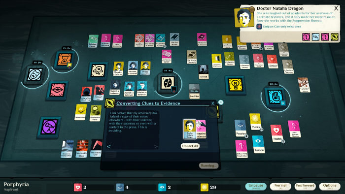 new-ios-android-games-april-2019-cultist-simulator