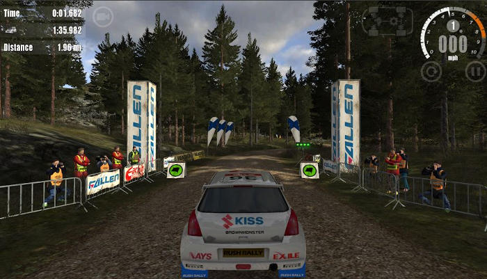 new-ios-android-games-april-2019-rush-rally-3