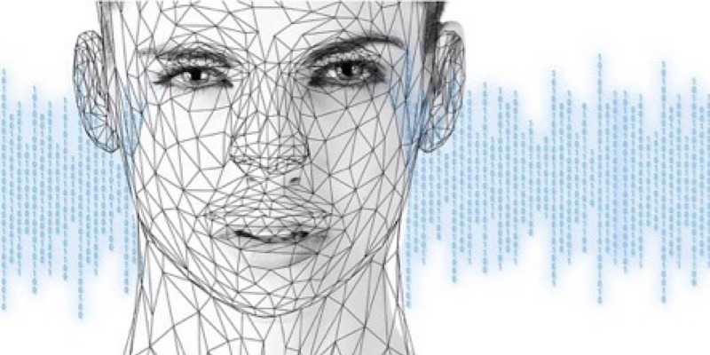 News Amazon Police Facial Recognition Featured