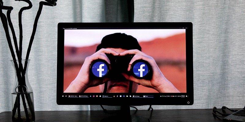 News Facebook Algorithm Featured