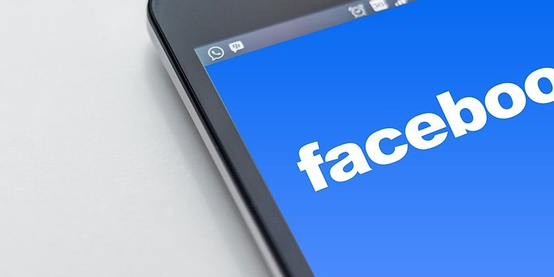 News Facebook Personality Quiz Featured