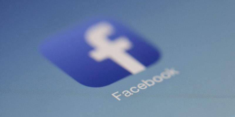 News Facebook Virtual Assistant Featured
