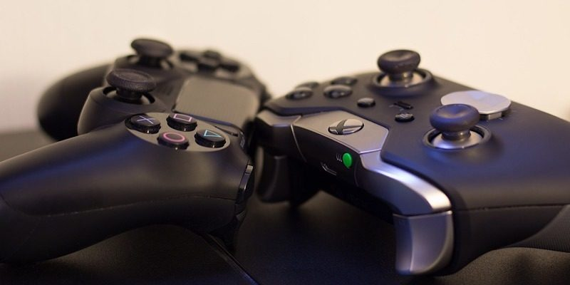 News Playstation 5 Details Featured