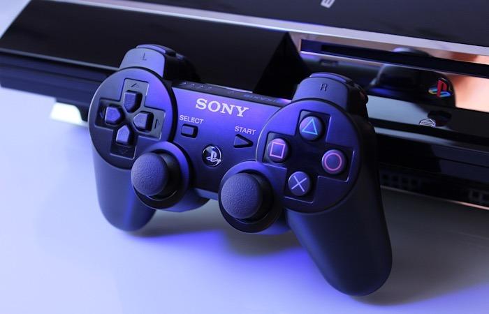 Notícias Playstation 5 Detalhes Sony