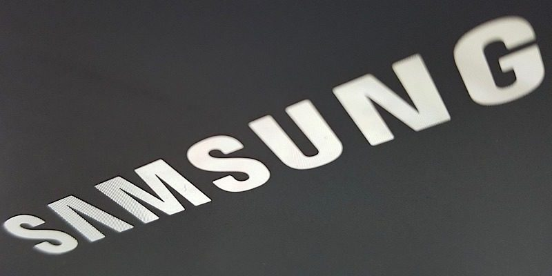 Amidst Reports of Troubles with Galaxy Fold, Samsung