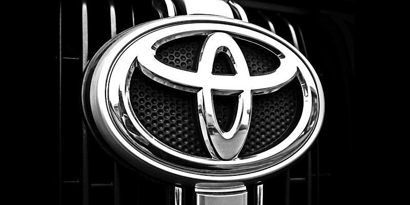 News Toyota Dealership Data Breach Featured