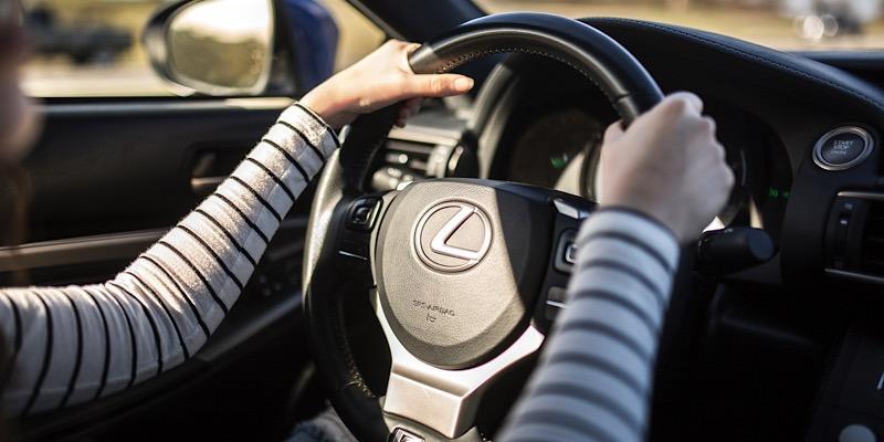News Toyota Dealership Data Breach Lexus