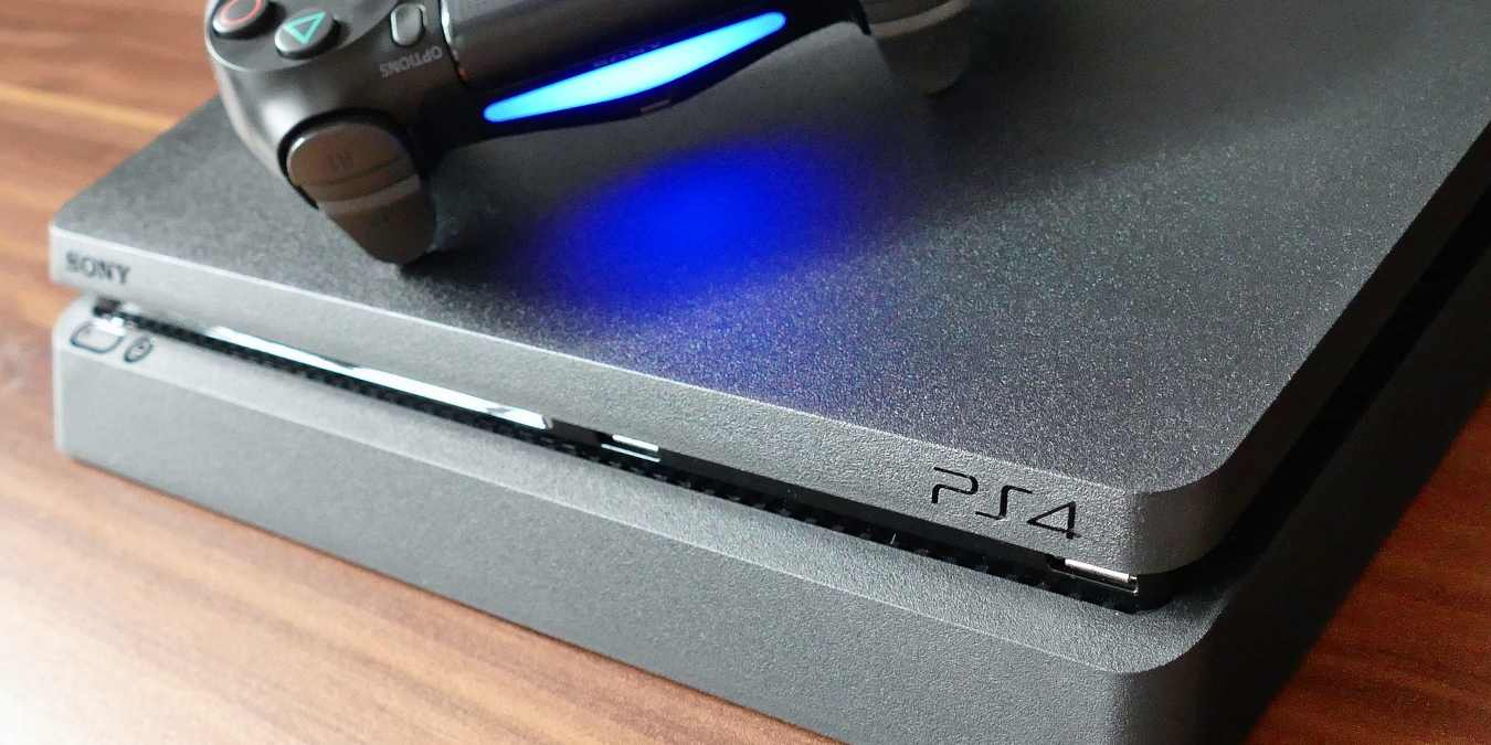 ps4-connect-keyboard-mouse-featured.jpg