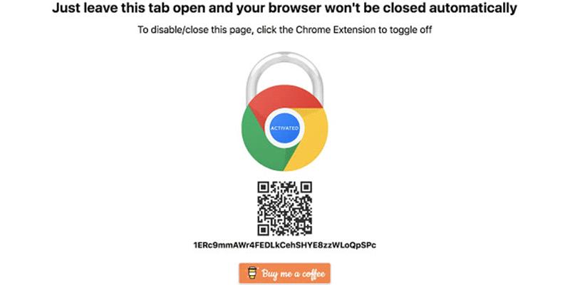 Quit Quitting Chrome Featured