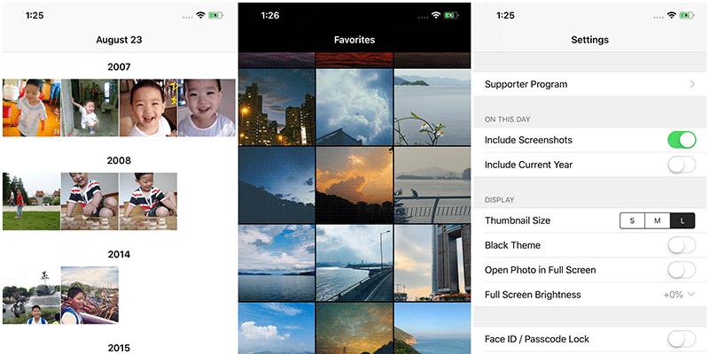 Timeflower Featured