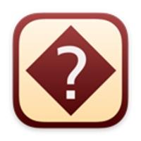 UnicodeChecker