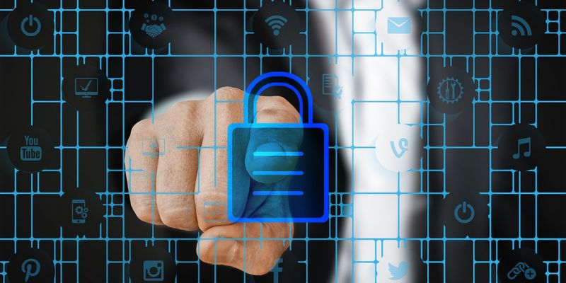 18 Настроек конфиденциальности, которые стоит изучить в Windows 10