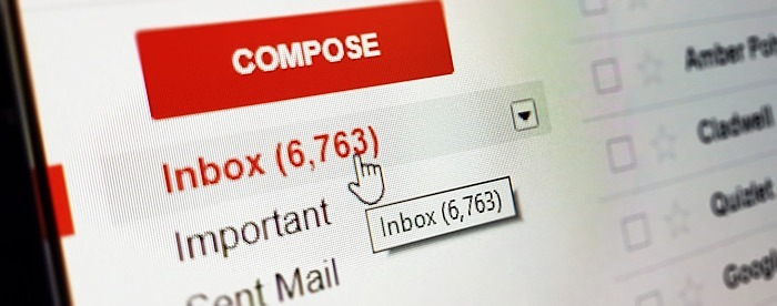 Writers Opinion Gmail 15 Content