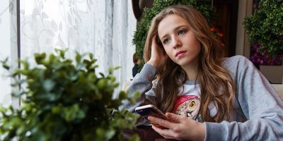 Writers Opinion Online Bullying Punished Featured