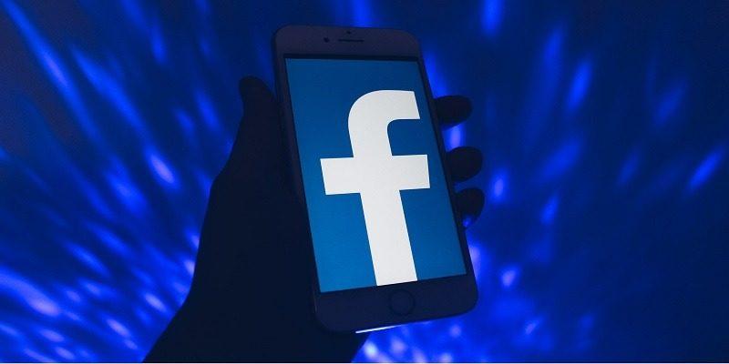 Facebook Stock Catalog Featured Image
