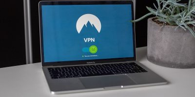 Featured Vpn